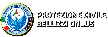 Protezione Civile Bellizzi