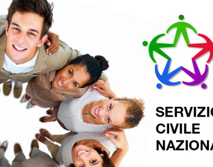Protezione Civile Bellizzi - Servizio Civile Nazionale