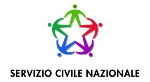Protezione civile bellizzi -- logo-servizio-civile-nazionale