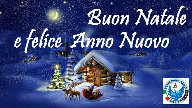 Protezione-civile-bellizzi-Auguri-Natale